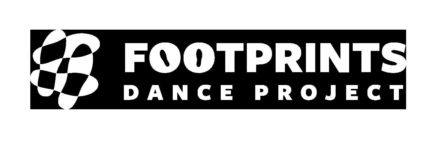 footprintsdance.com